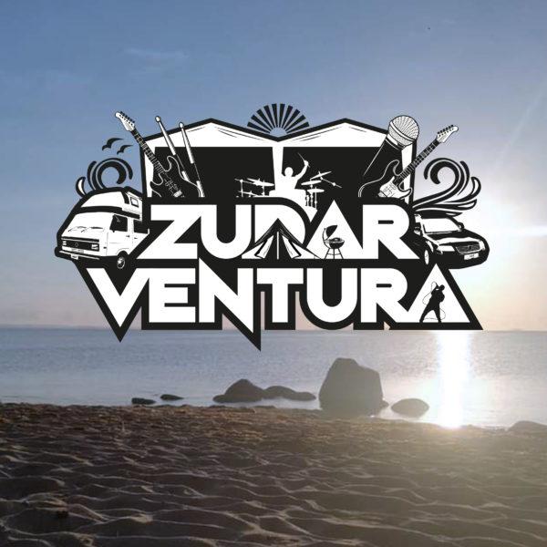 Zudaventura